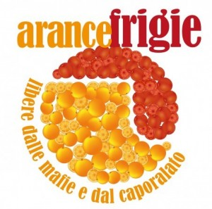 AranceFrigie