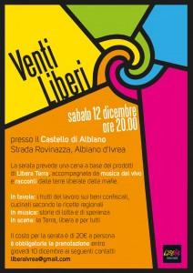 VentiLiberi_Albiano