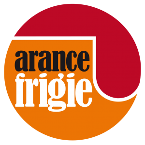 Logo Arance Frigie